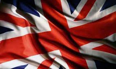 عن حقيقة التشييع البريطاني المزعوم (١)