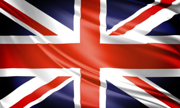 عن حقيقة التشيع البريطاني المزعوم (٢)