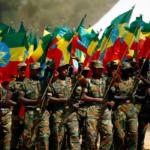منظمة المسلم الحر تدعو أطراف الازمة في اثيوبيا الى ضبط النفس وعدم الانجرار للعنف