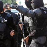 منظمة اللاعنف العالمية تحذر من انزلاق الوضع الى أعمال العنف في لبنان