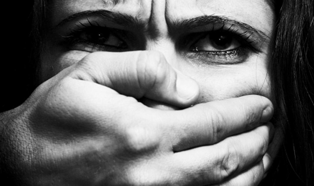 بيان المسلم الحر لمناسبة اليوم العالمي للقضاء على العنف ضد المرأة
