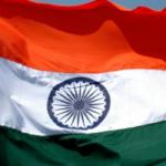 منظمة اللاعنف العالمية تحذر السلطات الهندية من حرب اهلية بسبب سياساتها العنصرية