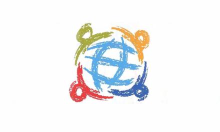 بيان منظمة اللاعنف لمناسبة اليوم الدولي للتضامن الانساني