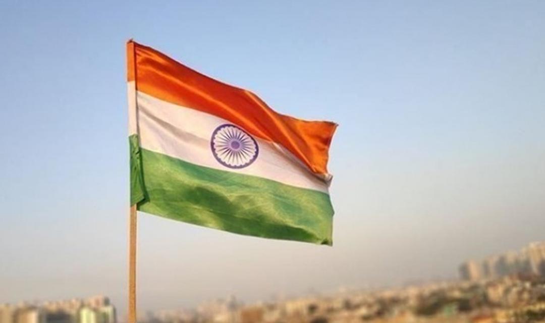 اللاعنف العالمية تحمل السلطات الهندية مسؤولية حفظ امن مواطنيها دون تمييز