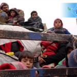 منظمة المسلم الحر تدعو لصيانة حقوق اللاجئين