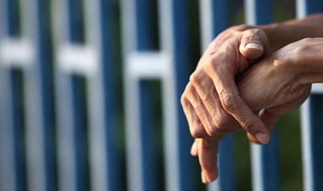 منظمة المسلم الحر تدعو حكومات الشرق الأوسط لإطلاق سراح المعتقلين