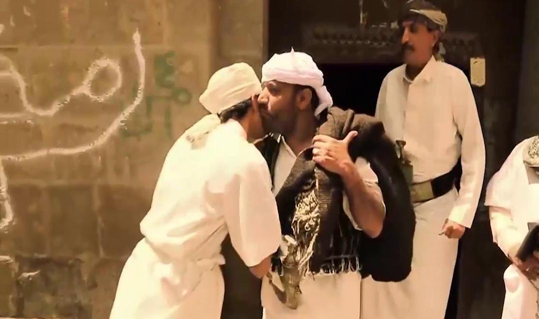 مجزرة تنومة.. قتل حجاج اليمن