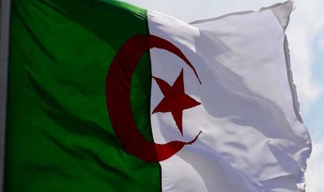 رسالة منظمة المسلم الحر للسلطات الجزائرية