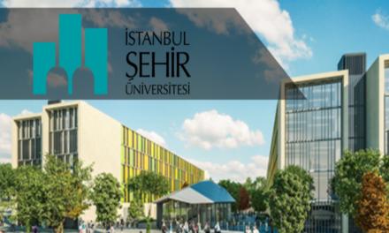 المسلم الحر تستنكر إغلاق جامعة اسطنبول على خلفية سياسية