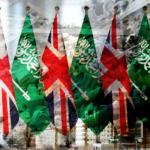على بريطانيا إيجاد تسوية في اليمن بدلاً من المساهمة في إطالة أمد الحرب
