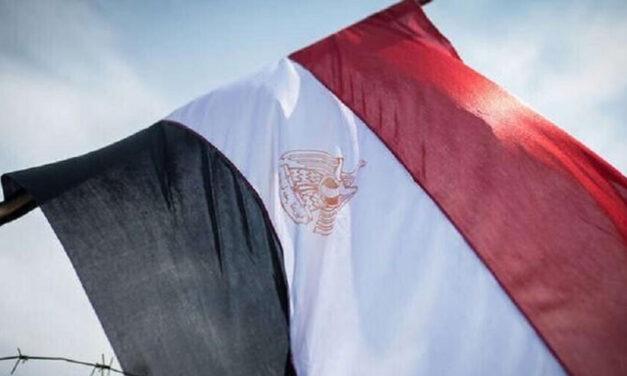 المسلم الحر تدعو السلطات المصرية الى مراجعة سياساتها الداخلية