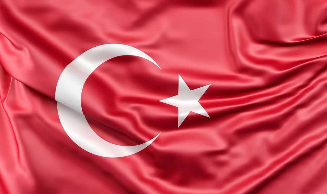 منظمة المسلم الحر تحذر السلطات التركية استمرار اعمال القمع السياسي