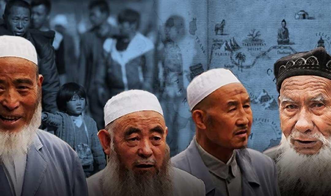 المسلم الحر: الصين تستهدف الأقليات المسلمة عنصرياً من خلال تطبيقات ذكية