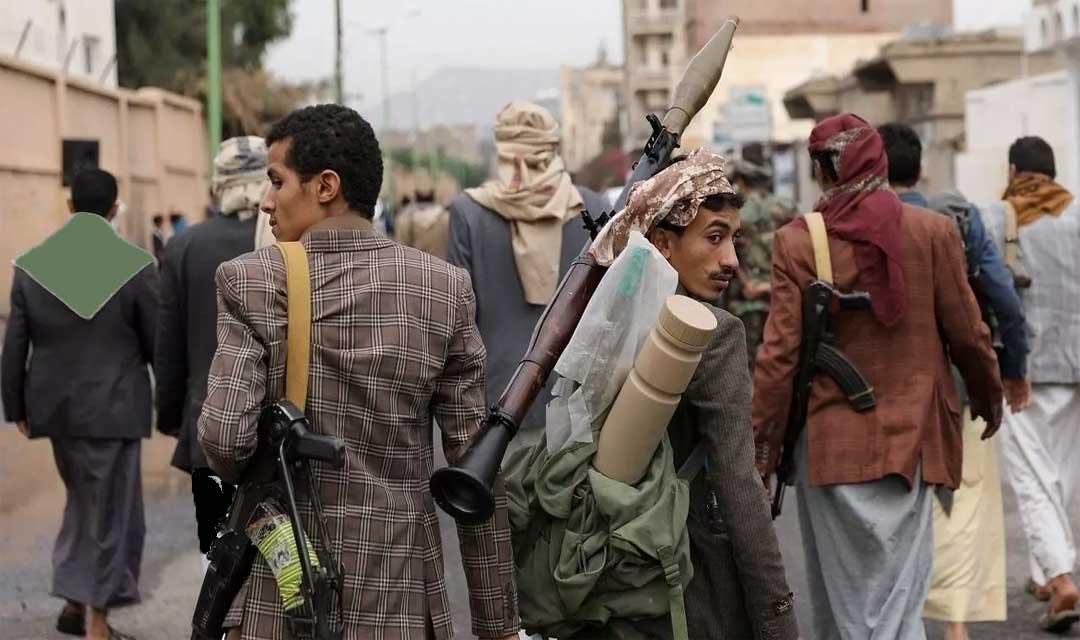 رحبت منظمة اللاعنف العالمية بالقرار الامريكي حول اليمن و وقف دعمها العسكري لقوات التحالف.