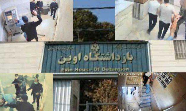منظمة المسلم الحر: التعذيب بكل اشكاله خرقاً سافراً للحقوق المدنية والإسلامية