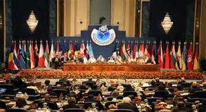 بیانیه سازمان جهانی نفی خشونت درباره ی اقدام های تروریستی: پانزده سال است که جهان در چرخه ی تروریسم گرفتار شده است