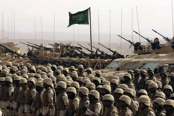 سازمان جهانی نفی خشونت خواستار اقدام مناسب سازمان ملل در پی اعتراف رژیم عربستان سعودی در به کار گیری سلاح های ممنوعه