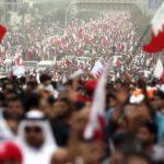سازمان جهانی نفی خشونت خطاب به ملت بحرین: خویشتن داری کنید و مبادا در چرخه ی هرج و مرج گرفتار شوید