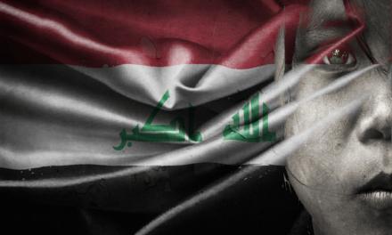 سازمان جهانی نفی خشونت بی اعتنایی دستگاه دولتی عراق به جان مردم بی دفاع این کشور را محکوم کرد