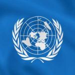 جامعه ی جهانی برای همدلی و همدردی با اسیران فلسطینی و به منظور یاری آنان اقدام کنند