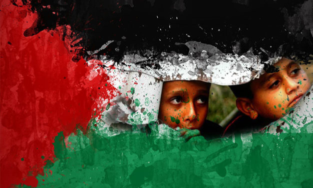 سازمان جهانی نفی خشونت: بحران سازی اسرائیل بر ضد مردم بی دفاع فلسطین محکوم است