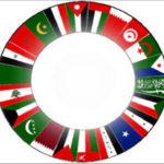 سازمان جهانی نفی خشونت: باید محیط را آرام و صلح و وحدت اسلامی را بر منازعات سیاسی حاکم کرد