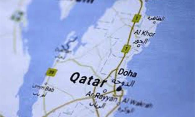 قطر؛ اتحاد و یا افتراق کشورهای عربی؟