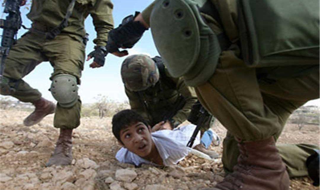 سازمان جهانی نفی خشونت: جامعه ی جهانی باید اقدامات ضد انسانی اسرائیل را متوقف کند