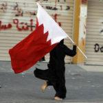 مسلمان آزاده: بازداشت زنان در بحرین مغایر با عرف و قوانین بین الملل است
