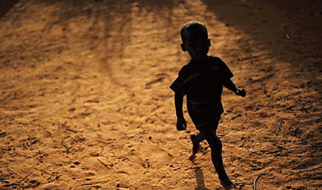 سازمان جهانی نفی خشونت برای اقدام بین المللی برای یاری رسانی و نجات کشور سومالی فراخوان داد