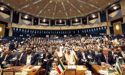 سازمان جهانی نفی خشونت: باید تصمیم ها و مصوبات اجلاسِ سازمان همکاری های اسلامی درباره قدس عملی شود