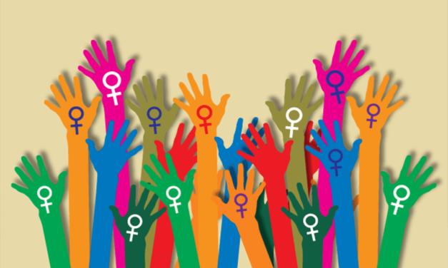 سازمان جهانی نفی خشونت پایبندی به مقررات روز جهانی زن در زمینه فعالیت زنان در عرصه ی دانش را خواستار شد