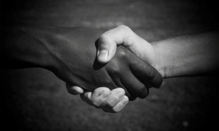 بیانیه سازمان جهانی نفی خشونت به مناسبت روز جهانی مبارزه با تبعیض نژادی