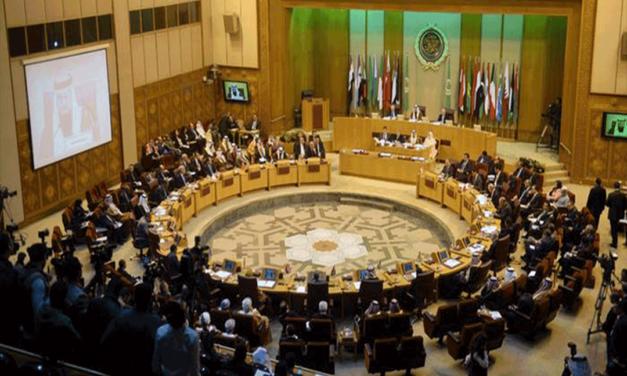 سازمان جهانی نفی خشونت خطاب به کنفرانس وزیران امور خارجه کشورهای عربی: آتش فتنه و جنگ را در منطقه خاموش کنید