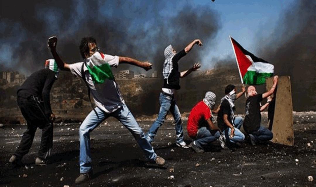 سازمان جهانی نفی خشونت: اقدامات تجاوزگرانه و نقض حقوق از سوی رژیم اسرائیل محکوم است و باید سازمان ملل متحد برای پایان دادن به این اعمال دخالت کند