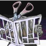پیام سازمان جهانی نفی خشونت به مناسبت روز جهانی آزادی مطبوعات: