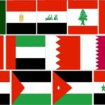 سازمان جهانی نفی خشونت: کشورهای عربی و اسلامی برای توسعه خانواده ها و بهبود اوضاع معیشتی آنان بکوشند