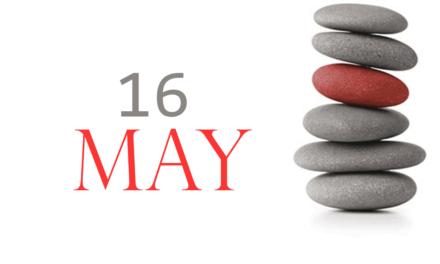 سازمان جهانی نفی خشونت: روز بین المللی همزیستی مسالمت آمیز برای همه باید کاهش چالش های جامعه جهانی را در پی داشته باشد