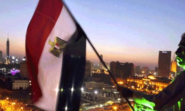هشدار سازمان جهانی نفی خشونت نسبت به پیامدهای سیاست حاکمان مصر
