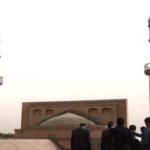 سازمان جهانی نفی خشونت عملیات تروریستی شهر کابل را که جان شماری از عالمان را گرفت محکوم کرد