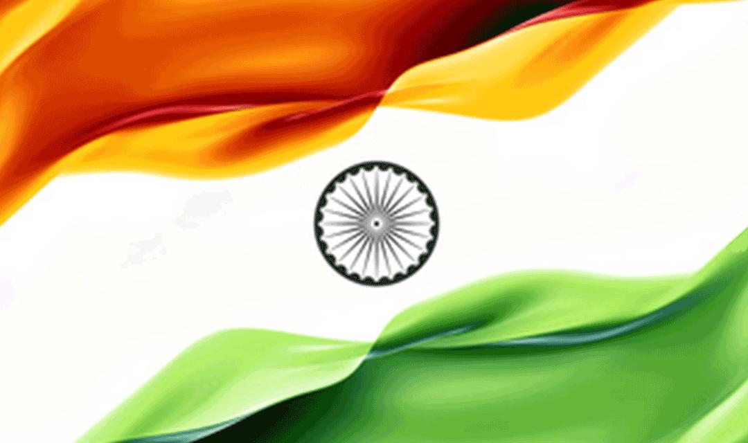 سازمان جهانی نفی خشونت: کمیساریای حقوق بشر باید نسبت به سیاست های هند در قبال مسلمانان توجه داشته باشد و اقدامات لازم را صورت دهد
