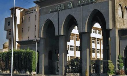 نامه سازمان جهانی دیدبان حقوق شیعیان به دانشگاه الأزهر مصر به مناسبت روز عاشورا