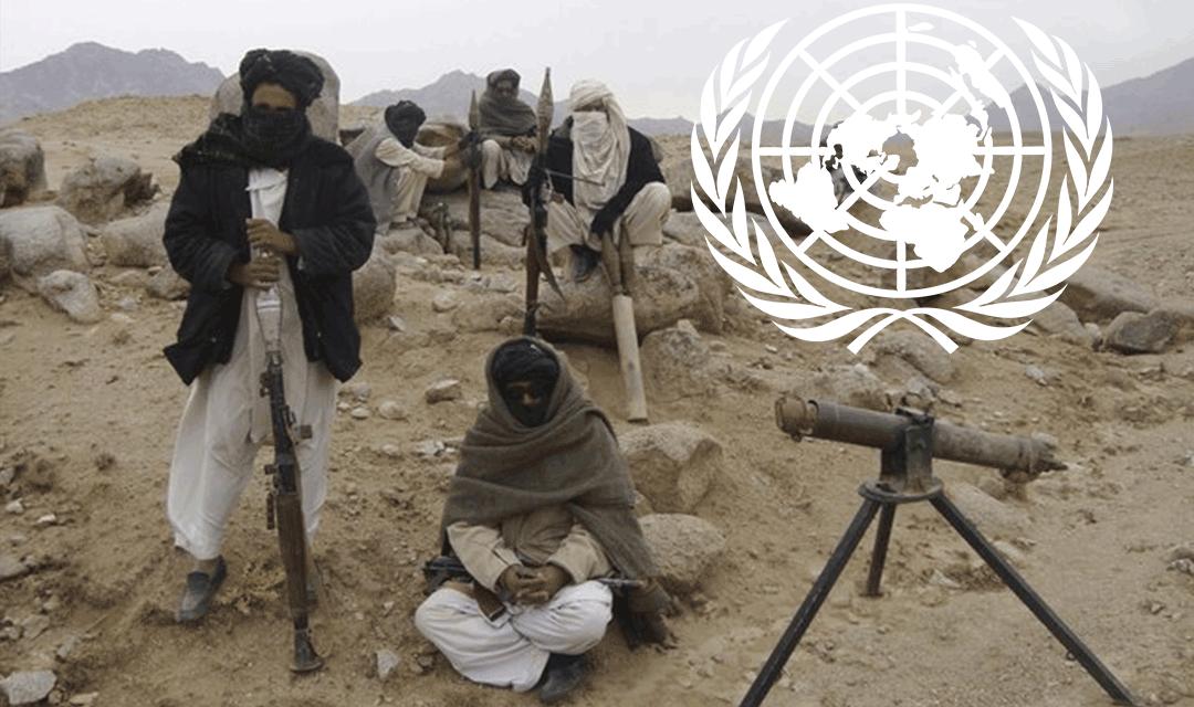 سازمان جهانی نفی خشونت نسبت به کشتارِ جمعی و قریب الوقوع شیعیان افغانستان هشدار داد