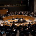 شورای امنیت سازمان ملل باید محاصره ملت یمن را بشکند