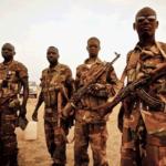 هشدار سازمان جهانی نفی خشونت درباره خشونت در کشور سودان