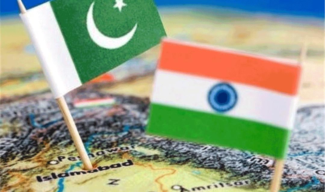سازمان جهانی نفی خشونت: شورای امنیت مانع بروز جنگ میان هند و پاکستان شود