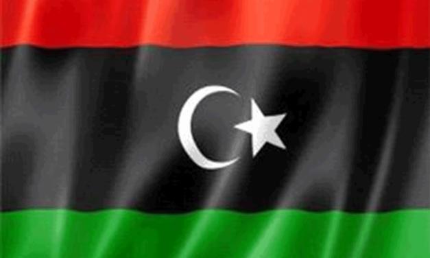 سازمان جهانی نفی خشونت: مردم بی دفاع لیبی باید از گزند عوارض و پیامدهای شوم جنگ و کشتار دور نگاه داشته شوند