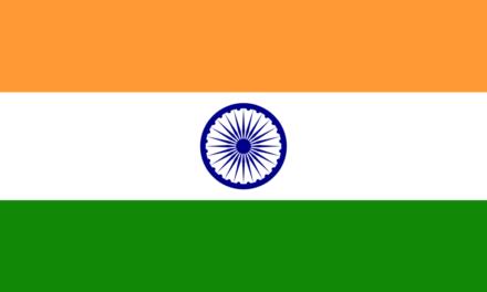 درخواست سازمان جهانی نفی خشونت برای جلوگیری از نقض حقوق مسلمانان در هند