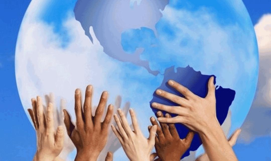 بیانیه سازمان جهانی نفی خشونت به مناسبت روز جهانی تنوع فرهنگی برای گفتمان و رشد