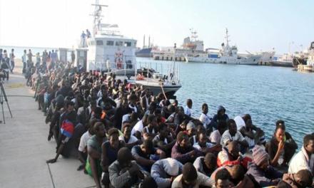 سازمان جهانی نفی خشونت: در مورد جنایت صورت گرفته بر ضد مرکز اسکان پناهندگان در طرابلس لیبی و تحت پیگرد قرار دادن جانیان، تحقیقات بین المللی صورت گیرد